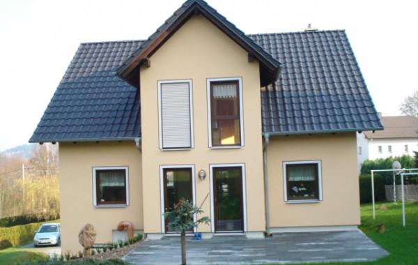 gebaut 2010, Gelenau