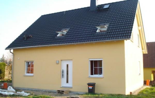gebaut 2011, Wiesenbad